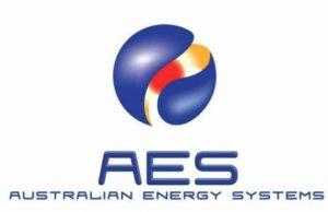 AES Inverter Plus Heat Pumps 300x194 - Solar Pool Heating