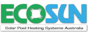 Ecosun 1 - Solar Pool Heating