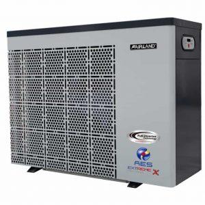 Inverter Plus Heat Pump 2016 Model Image Web 768x768 300x300 - Solar Pool Heating