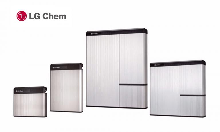 LG Chem Battery Range 768x461 - LG Chem