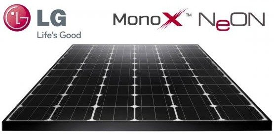 LG-Mono-X-NeoN1