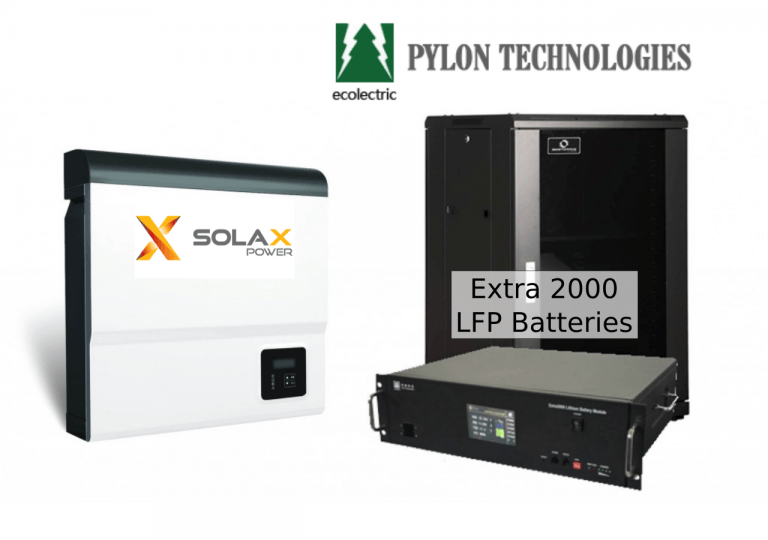Pylon-Technologies-1280x900-768x540