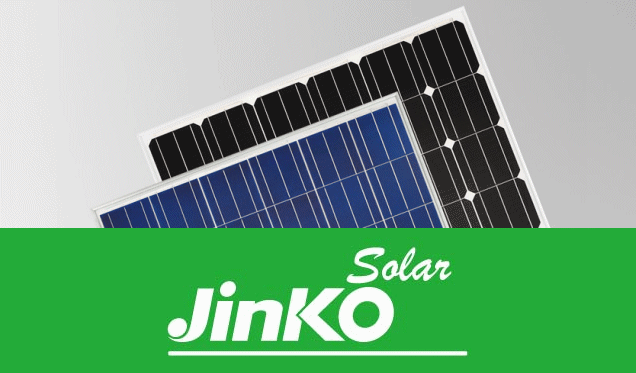 jinko-solar-panels