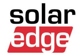 SE logo - Solar Inverters