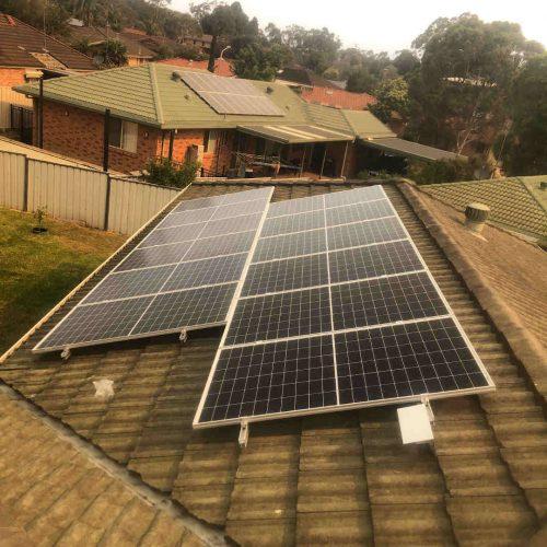 Canadian Solar CS6K 290w 1 500x500 - Projects