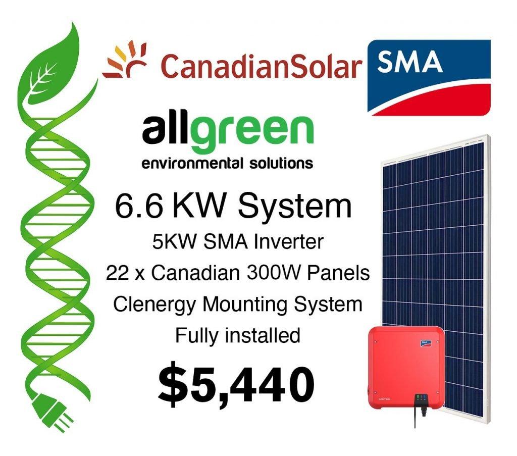 6.6 kw canadian solar 1024x903 - Solar Deals