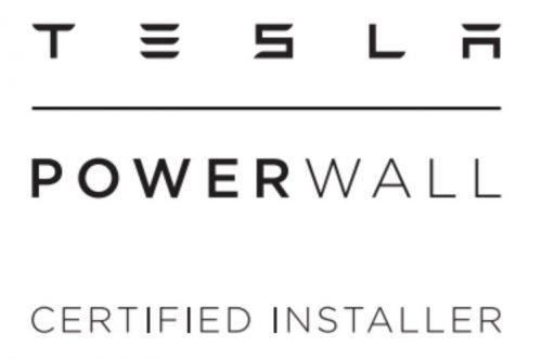 tesla powerwall certified installer 500x331 - Why Should I Get a Tesla Solar Battery?