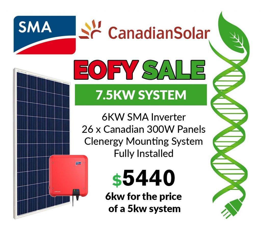75KW System offer eofy 1024x903 - Solar Deals