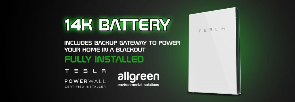 Web Banner Tesla 1024x354 - Why Should I Get a Tesla Solar Battery?