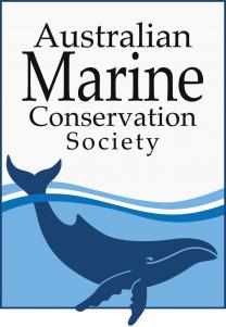 australian marine convervation society - Solar finance